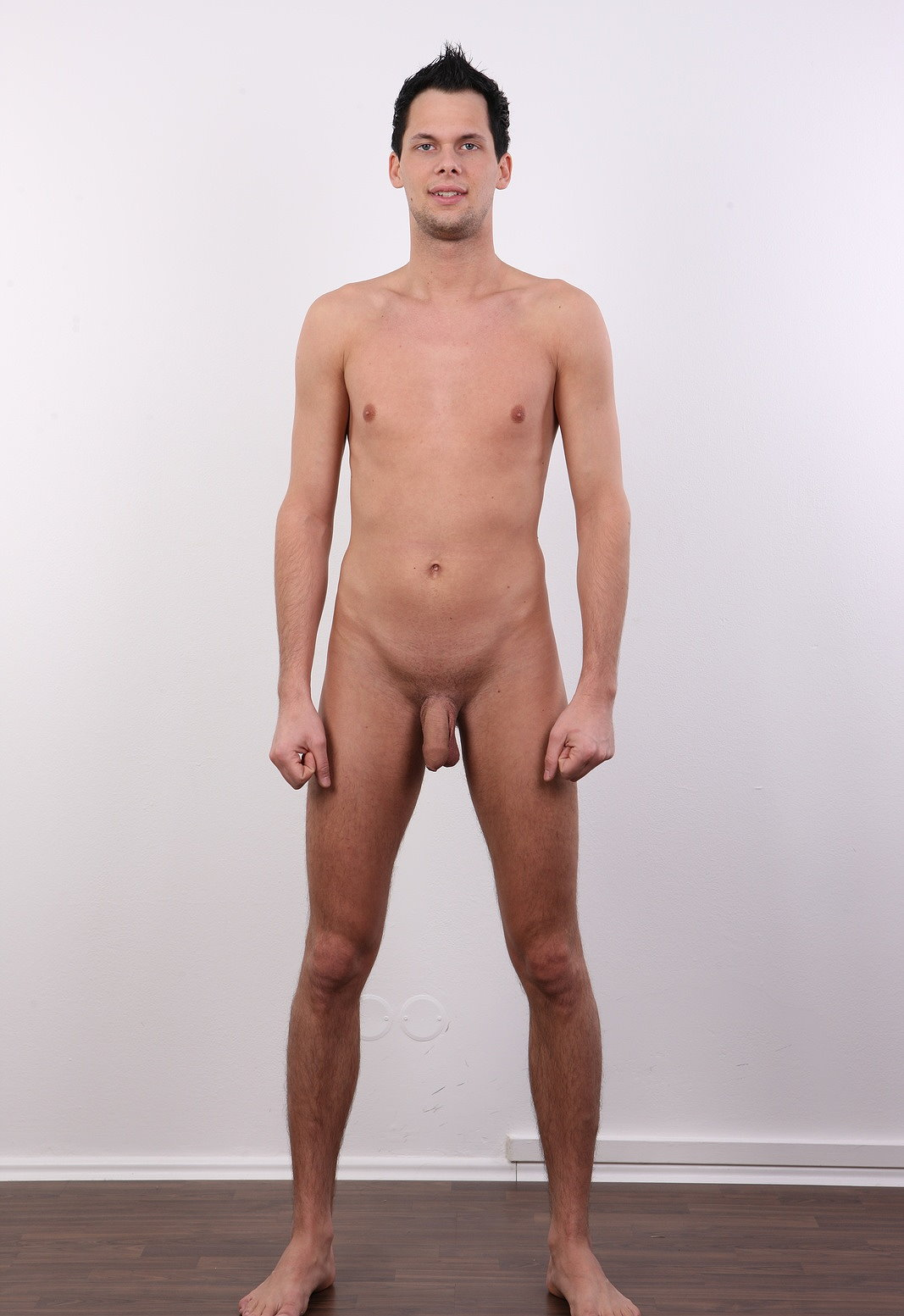 czech-gay-casting-Jirka